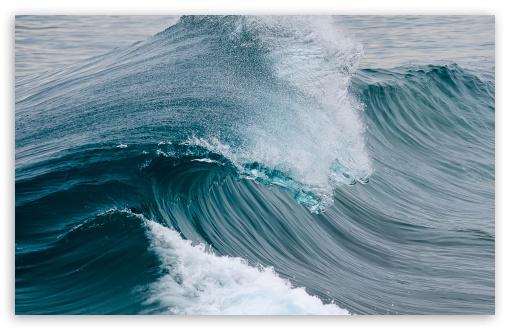 Water, Sea, Ocean, Wave UltraHD Wallpaper for Wide 16:10 5:3 Widescreen WHXGA WQXGA WUXGA WXGA WGA ; 8K UHD TV 16:9 Ultra High Definition 2160p 1440p 1080p 900p 720p ; Standard 4:3 5:4 3:2 Fullscreen UXGA XGA SVGA QSXGA SXGA DVGA HVGA HQVGA ( Apple PowerBook G4 iPhone 4 3G 3GS iPod Touch ) ; Tablet 1:1 ; iPad 1/2/Mini ; Mobile 4:3 5:3 3:2 16:9 5:4 - UXGA XGA SVGA WGA DVGA HVGA HQVGA ( Apple PowerBook G4 iPhone 4 3G 3GS iPod Touch ) 2160p 1440p 1080p 900p 720p QSXGA SXGA ;