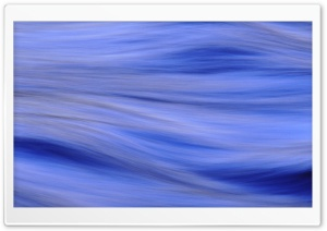 Water Surface Ripple HD Wide Wallpaper for Widescreen