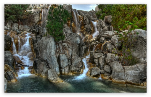Waterfall HDR HD wallpaper for Wide 16:10 5:3 Widescreen WHXGA WQXGA WUXGA WXGA WGA ; HD 16:9 High Definition WQHD QWXGA 1080p 900p 720p QHD nHD ; Standard 4:3 5:4 3:2 Fullscreen UXGA XGA SVGA QSXGA SXGA DVGA HVGA HQVGA devices ( Apple PowerBook G4 iPhone 4 3G 3GS iPod Touch ) ; Tablet 1:1 ; iPad 1/2/Mini ; Mobile 4:3 5:3 3:2 16:9 5:4 - UXGA XGA SVGA WGA DVGA HVGA HQVGA devices ( Apple PowerBook G4 iPhone 4 3G 3GS iPod Touch ) WQHD QWXGA 1080p 900p 720p QHD nHD QSXGA SXGA ; Dual 16:10 5:3 16:9 4:3 5:4 WHXGA WQXGA WUXGA WXGA WGA WQHD QWXGA 1080p 900p 720p QHD nHD UXGA XGA SVGA QSXGA SXGA ;
