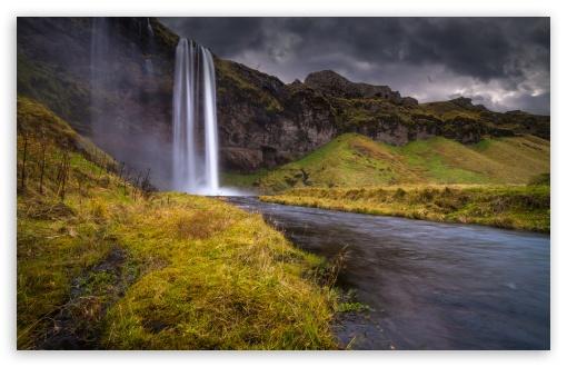 Waterfall, Iceland ❤ 4K UHD Wallpaper for Wide 16:10 5:3 Widescreen WHXGA WQXGA WUXGA WXGA WGA ; UltraWide 21:9 24:10 ; 4K UHD 16:9 Ultra High Definition 2160p 1440p 1080p 900p 720p ; UHD 16:9 2160p 1440p 1080p 900p 720p ; Standard 4:3 5:4 3:2 Fullscreen UXGA XGA SVGA QSXGA SXGA DVGA HVGA HQVGA ( Apple PowerBook G4 iPhone 4 3G 3GS iPod Touch ) ; Smartphone 16:9 3:2 5:3 2160p 1440p 1080p 900p 720p DVGA HVGA HQVGA ( Apple PowerBook G4 iPhone 4 3G 3GS iPod Touch ) WGA ; Tablet 1:1 ; iPad 1/2/Mini ; Mobile 4:3 5:3 3:2 16:9 5:4 - UXGA XGA SVGA WGA DVGA HVGA HQVGA ( Apple PowerBook G4 iPhone 4 3G 3GS iPod Touch ) 2160p 1440p 1080p 900p 720p QSXGA SXGA ; Dual 16:10 5:3 16:9 4:3 5:4 3:2 WHXGA WQXGA WUXGA WXGA WGA 2160p 1440p 1080p 900p 720p UXGA XGA SVGA QSXGA SXGA DVGA HVGA HQVGA ( Apple PowerBook G4 iPhone 4 3G 3GS iPod Touch ) ;