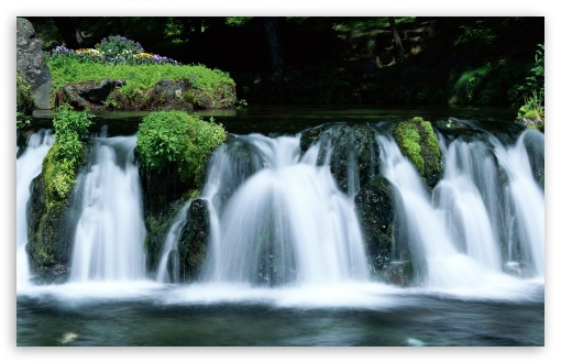 Waterfall, Japan HD wallpaper for Wide 16:10 5:3 Widescreen WHXGA WQXGA WUXGA WXGA WGA ; HD 16:9 High Definition WQHD QWXGA 1080p 900p 720p QHD nHD ; Standard 4:3 5:4 3:2 Fullscreen UXGA XGA SVGA QSXGA SXGA DVGA HVGA HQVGA devices ( Apple PowerBook G4 iPhone 4 3G 3GS iPod Touch ) ; Tablet 1:1 ; iPad 1/2/Mini ; Mobile 4:3 5:3 3:2 16:9 5:4 - UXGA XGA SVGA WGA DVGA HVGA HQVGA devices ( Apple PowerBook G4 iPhone 4 3G 3GS iPod Touch ) WQHD QWXGA 1080p 900p 720p QHD nHD QSXGA SXGA ;
