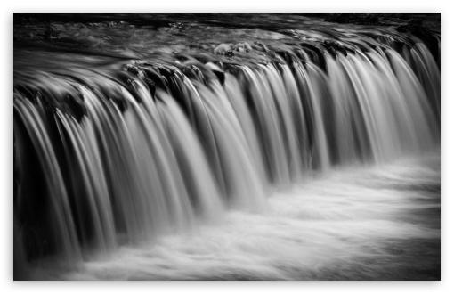 Waterfall, Plymbridge, Devon, England ❤ 4K UHD Wallpaper for Wide 16:10 5:3 Widescreen WHXGA WQXGA WUXGA WXGA WGA ; UltraWide 21:9 24:10 ; 4K UHD 16:9 Ultra High Definition 2160p 1440p 1080p 900p 720p ; UHD 16:9 2160p 1440p 1080p 900p 720p ; Standard 4:3 5:4 3:2 Fullscreen UXGA XGA SVGA QSXGA SXGA DVGA HVGA HQVGA ( Apple PowerBook G4 iPhone 4 3G 3GS iPod Touch ) ; Smartphone 16:9 3:2 5:3 2160p 1440p 1080p 900p 720p DVGA HVGA HQVGA ( Apple PowerBook G4 iPhone 4 3G 3GS iPod Touch ) WGA ; Tablet 1:1 ; iPad 1/2/Mini ; Mobile 4:3 5:3 3:2 16:9 5:4 - UXGA XGA SVGA WGA DVGA HVGA HQVGA ( Apple PowerBook G4 iPhone 4 3G 3GS iPod Touch ) 2160p 1440p 1080p 900p 720p QSXGA SXGA ; Dual 16:10 5:3 16:9 4:3 5:4 3:2 WHXGA WQXGA WUXGA WXGA WGA 2160p 1440p 1080p 900p 720p UXGA XGA SVGA QSXGA SXGA DVGA HVGA HQVGA ( Apple PowerBook G4 iPhone 4 3G 3GS iPod Touch ) ; Triple 16:10 5:3 16:9 4:3 5:4 3:2 WHXGA WQXGA WUXGA WXGA WGA 2160p 1440p 1080p 900p 720p UXGA XGA SVGA QSXGA SXGA DVGA HVGA HQVGA ( Apple PowerBook G4 iPhone 4 3G 3GS iPod Touch ) ;