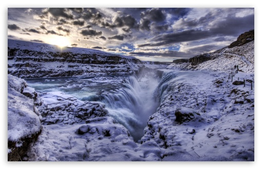 Waterfall Rift, Iceland HD wallpaper for Wide 16:10 5:3 Widescreen WHXGA WQXGA WUXGA WXGA WGA ; HD 16:9 High Definition WQHD QWXGA 1080p 900p 720p QHD nHD ; UHD 16:9 WQHD QWXGA 1080p 900p 720p QHD nHD ; Standard 4:3 5:4 3:2 Fullscreen UXGA XGA SVGA QSXGA SXGA DVGA HVGA HQVGA devices ( Apple PowerBook G4 iPhone 4 3G 3GS iPod Touch ) ; Tablet 1:1 ; iPad 1/2/Mini ; Mobile 4:3 5:3 3:2 16:9 5:4 - UXGA XGA SVGA WGA DVGA HVGA HQVGA devices ( Apple PowerBook G4 iPhone 4 3G 3GS iPod Touch ) WQHD QWXGA 1080p 900p 720p QHD nHD QSXGA SXGA ;