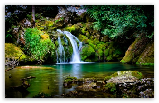 Waterfall Scenery HD wallpaper for Wide 16:10 5:3 Widescreen WHXGA WQXGA WUXGA WXGA WGA ; HD 16:9 High Definition WQHD QWXGA 1080p 900p 720p QHD nHD ; Standard 4:3 5:4 3:2 Fullscreen UXGA XGA SVGA QSXGA SXGA DVGA HVGA HQVGA devices ( Apple PowerBook G4 iPhone 4 3G 3GS iPod Touch ) ; Tablet 1:1 ; iPad 1/2/Mini ; Mobile 4:3 5:3 3:2 16:9 5:4 - UXGA XGA SVGA WGA DVGA HVGA HQVGA devices ( Apple PowerBook G4 iPhone 4 3G 3GS iPod Touch ) WQHD QWXGA 1080p 900p 720p QHD nHD QSXGA SXGA ; Dual 4:3 5:4 UXGA XGA SVGA QSXGA SXGA ;