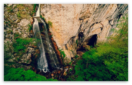Waterfall, Vanatarile Ponorului, Travel, Romania UltraHD Wallpaper for Wide 16:10 5:3 Widescreen WHXGA WQXGA WUXGA WXGA WGA ; UltraWide 21:9 24:10 ; 8K UHD TV 16:9 Ultra High Definition 2160p 1440p 1080p 900p 720p ; UHD 16:9 2160p 1440p 1080p 900p 720p ; Standard 4:3 5:4 3:2 Fullscreen UXGA XGA SVGA QSXGA SXGA DVGA HVGA HQVGA ( Apple PowerBook G4 iPhone 4 3G 3GS iPod Touch ) ; Smartphone 16:9 3:2 5:3 2160p 1440p 1080p 900p 720p DVGA HVGA HQVGA ( Apple PowerBook G4 iPhone 4 3G 3GS iPod Touch ) WGA ; Tablet 1:1 ; iPad 1/2/Mini ; Mobile 4:3 5:3 3:2 16:9 5:4 - UXGA XGA SVGA WGA DVGA HVGA HQVGA ( Apple PowerBook G4 iPhone 4 3G 3GS iPod Touch ) 2160p 1440p 1080p 900p 720p QSXGA SXGA ;