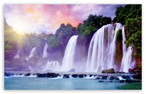 Waterfalls ❤ 4K UHD Wallpaper for Wide 16:10 5:3 Widescreen WHXGA WQXGA WUXGA WXGA WGA ; 4K UHD 16:9 Ultra High Definition 2160p 1440p 1080p 900p 720p ; Standard 4:3 5:4 3:2 Fullscreen UXGA XGA SVGA QSXGA SXGA DVGA HVGA HQVGA ( Apple PowerBook G4 iPhone 4 3G 3GS iPod Touch ) ; Tablet 1:1 ; iPad 1/2/Mini ; Mobile 4:3 5:3 3:2 16:9 5:4 - UXGA XGA SVGA WGA DVGA HVGA HQVGA ( Apple PowerBook G4 iPhone 4 3G 3GS iPod Touch ) 2160p 1440p 1080p 900p 720p QSXGA SXGA ;