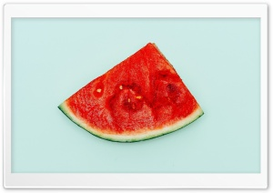 Watermelon HD Wide Wallpaper for Widescreen