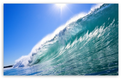 Wave ❤ 4K UHD Wallpaper for Wide 16:10 5:3 Widescreen WHXGA WQXGA WUXGA WXGA WGA ; 4K UHD 16:9 Ultra High Definition 2160p 1440p 1080p 900p 720p ; Standard 4:3 5:4 3:2 Fullscreen UXGA XGA SVGA QSXGA SXGA DVGA HVGA HQVGA ( Apple PowerBook G4 iPhone 4 3G 3GS iPod Touch ) ; Tablet 1:1 ; iPad 1/2/Mini ; Mobile 4:3 5:3 3:2 16:9 5:4 - UXGA XGA SVGA WGA DVGA HVGA HQVGA ( Apple PowerBook G4 iPhone 4 3G 3GS iPod Touch ) 2160p 1440p 1080p 900p 720p QSXGA SXGA ; Dual 4:3 5:4 UXGA XGA SVGA QSXGA SXGA ;