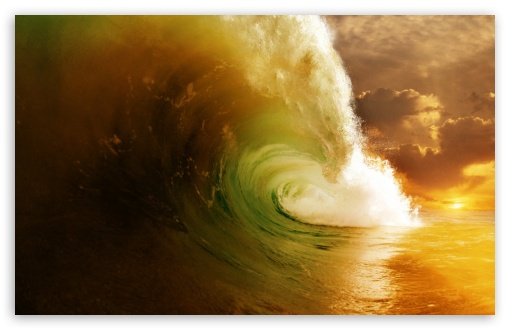 Wave HD wallpaper for Wide 16:10 5:3 Widescreen WHXGA WQXGA WUXGA WXGA WGA ; HD 16:9 High Definition WQHD QWXGA 1080p 900p 720p QHD nHD ; Standard 4:3 5:4 3:2 Fullscreen UXGA XGA SVGA QSXGA SXGA DVGA HVGA HQVGA devices ( Apple PowerBook G4 iPhone 4 3G 3GS iPod Touch ) ; Tablet 1:1 ; iPad 1/2/Mini ; Mobile 4:3 5:3 3:2 16:9 5:4 - UXGA XGA SVGA WGA DVGA HVGA HQVGA devices ( Apple PowerBook G4 iPhone 4 3G 3GS iPod Touch ) WQHD QWXGA 1080p 900p 720p QHD nHD QSXGA SXGA ; Dual 16:10 5:3 4:3 5:4 WHXGA WQXGA WUXGA WXGA WGA UXGA XGA SVGA QSXGA SXGA ;