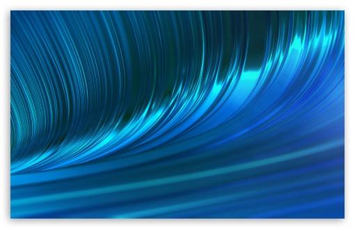 Wave Background Ultra Hd Desktop Background Wallpaper For 4k