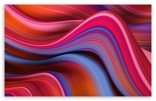 Wave Design UltraHD Wallpaper for Wide 16:10 5:3 Widescreen WHXGA WQXGA WUXGA WXGA WGA ; 8K UHD TV 16:9 Ultra High Definition 2160p 1440p 1080p 900p 720p ; Standard 4:3 5:4 3:2 Fullscreen UXGA XGA SVGA QSXGA SXGA DVGA HVGA HQVGA ( Apple PowerBook G4 iPhone 4 3G 3GS iPod Touch ) ; Smartphone 16:9 3:2 5:3 2160p 1440p 1080p 900p 720p DVGA HVGA HQVGA ( Apple PowerBook G4 iPhone 4 3G 3GS iPod Touch ) WGA ; Tablet 1:1 ; iPad 1/2/Mini ; Mobile 4:3 5:3 3:2 16:9 5:4 - UXGA XGA SVGA WGA DVGA HVGA HQVGA ( Apple PowerBook G4 iPhone 4 3G 3GS iPod Touch ) 2160p 1440p 1080p 900p 720p QSXGA SXGA ;