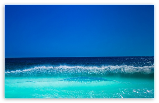 Wave Sky Ocean UltraHD Wallpaper for Wide 16:10 5:3 Widescreen WHXGA WQXGA WUXGA WXGA WGA ; 8K UHD TV 16:9 Ultra High Definition 2160p 1440p 1080p 900p 720p ; Standard 4:3 5:4 3:2 Fullscreen UXGA XGA SVGA QSXGA SXGA DVGA HVGA HQVGA ( Apple PowerBook G4 iPhone 4 3G 3GS iPod Touch ) ; Tablet 1:1 ; iPad 1/2/Mini ; Mobile 4:3 5:3 3:2 16:9 5:4 - UXGA XGA SVGA WGA DVGA HVGA HQVGA ( Apple PowerBook G4 iPhone 4 3G 3GS iPod Touch ) 2160p 1440p 1080p 900p 720p QSXGA SXGA ;