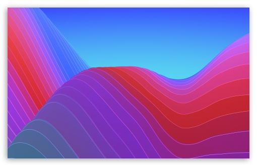 Wavy Design ❤ 4K UHD Wallpaper for Wide 16:10 5:3 Widescreen WHXGA WQXGA WUXGA WXGA WGA ; UltraWide 21:9 24:10 ; 4K UHD 16:9 Ultra High Definition 2160p 1440p 1080p 900p 720p ; UHD 16:9 2160p 1440p 1080p 900p 720p ; Standard 4:3 5:4 3:2 Fullscreen UXGA XGA SVGA QSXGA SXGA DVGA HVGA HQVGA ( Apple PowerBook G4 iPhone 4 3G 3GS iPod Touch ) ; Smartphone 16:9 3:2 5:3 2160p 1440p 1080p 900p 720p DVGA HVGA HQVGA ( Apple PowerBook G4 iPhone 4 3G 3GS iPod Touch ) WGA ; Tablet 1:1 ; iPad 1/2/Mini ; Mobile 4:3 5:3 3:2 16:9 5:4 - UXGA XGA SVGA WGA DVGA HVGA HQVGA ( Apple PowerBook G4 iPhone 4 3G 3GS iPod Touch ) 2160p 1440p 1080p 900p 720p QSXGA SXGA ; Dual 16:10 5:3 16:9 4:3 5:4 3:2 WHXGA WQXGA WUXGA WXGA WGA 2160p 1440p 1080p 900p 720p UXGA XGA SVGA QSXGA SXGA DVGA HVGA HQVGA ( Apple PowerBook G4 iPhone 4 3G 3GS iPod Touch ) ; Triple 16:10 5:3 16:9 4:3 5:4 3:2 WHXGA WQXGA WUXGA WXGA WGA 2160p 1440p 1080p 900p 720p UXGA XGA SVGA QSXGA SXGA DVGA HVGA HQVGA ( Apple PowerBook G4 iPhone 4 3G 3GS iPod Touch ) ;