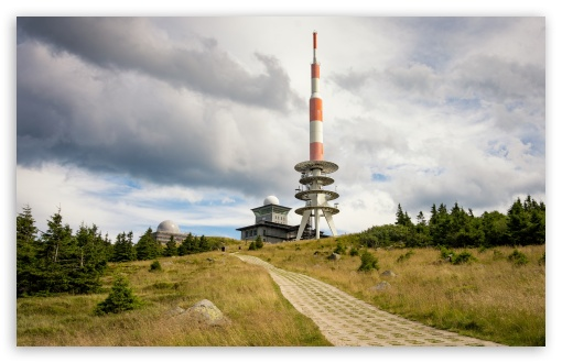 Weather Station, Brocken, Harz mountain range, Germany ❤ 4K UHD Wallpaper for Wide 16:10 5:3 Widescreen WHXGA WQXGA WUXGA WXGA WGA ; 4K UHD 16:9 Ultra High Definition 2160p 1440p 1080p 900p 720p ; UHD 16:9 2160p 1440p 1080p 900p 720p ; Standard 4:3 5:4 3:2 Fullscreen UXGA XGA SVGA QSXGA SXGA DVGA HVGA HQVGA ( Apple PowerBook G4 iPhone 4 3G 3GS iPod Touch ) ; Smartphone 16:9 3:2 5:3 2160p 1440p 1080p 900p 720p DVGA HVGA HQVGA ( Apple PowerBook G4 iPhone 4 3G 3GS iPod Touch ) WGA ; Tablet 1:1 ; iPad 1/2/Mini ; Mobile 4:3 5:3 3:2 16:9 5:4 - UXGA XGA SVGA WGA DVGA HVGA HQVGA ( Apple PowerBook G4 iPhone 4 3G 3GS iPod Touch ) 2160p 1440p 1080p 900p 720p QSXGA SXGA ;