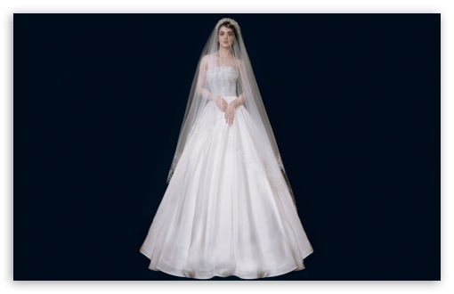 Wedding Dress Bride UltraHD Wallpaper for Wide 16:10 5:3 Widescreen WHXGA WQXGA WUXGA WXGA WGA ; 8K UHD TV 16:9 Ultra High Definition 2160p 1440p 1080p 900p 720p ; UHD 16:9 2160p 1440p 1080p 900p 720p ; Standard 4:3 5:4 3:2 Fullscreen UXGA XGA SVGA QSXGA SXGA DVGA HVGA HQVGA ( Apple PowerBook G4 iPhone 4 3G 3GS iPod Touch ) ; Smartphone 3:2 5:3 DVGA HVGA HQVGA ( Apple PowerBook G4 iPhone 4 3G 3GS iPod Touch ) WGA ; Tablet 1:1 ; iPad 1/2/Mini ; Mobile 4:3 5:3 3:2 16:9 5:4 - UXGA XGA SVGA WGA DVGA HVGA HQVGA ( Apple PowerBook G4 iPhone 4 3G 3GS iPod Touch ) 2160p 1440p 1080p 900p 720p QSXGA SXGA ;