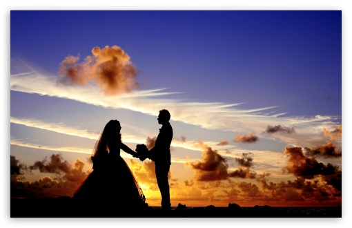 Wedding Tropical Sunrise Silhouette ❤ 4K UHD Wallpaper for Wide 16:10 5:3 Widescreen WHXGA WQXGA WUXGA WXGA WGA ; 4K UHD 16:9 Ultra High Definition 2160p 1440p 1080p 900p 720p ; Standard 4:3 5:4 3:2 Fullscreen UXGA XGA SVGA QSXGA SXGA DVGA HVGA HQVGA ( Apple PowerBook G4 iPhone 4 3G 3GS iPod Touch ) ; Smartphone 5:3 WGA ; Tablet 1:1 ; iPad 1/2/Mini ; Mobile 4:3 5:3 3:2 16:9 5:4 - UXGA XGA SVGA WGA DVGA HVGA HQVGA ( Apple PowerBook G4 iPhone 4 3G 3GS iPod Touch ) 2160p 1440p 1080p 900p 720p QSXGA SXGA ; Dual 16:10 5:3 16:9 4:3 5:4 WHXGA WQXGA WUXGA WXGA WGA 2160p 1440p 1080p 900p 720p UXGA XGA SVGA QSXGA SXGA ;