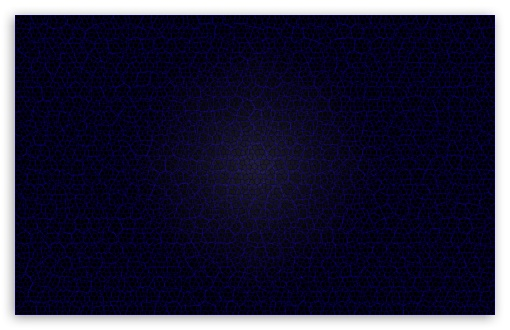 Weired Web HD wallpaper for Wide 16:10 5:3 Widescreen WHXGA WQXGA WUXGA WXGA WGA ; HD 16:9 High Definition WQHD QWXGA 1080p 900p 720p QHD nHD ; Standard 4:3 5:4 3:2 Fullscreen UXGA XGA SVGA QSXGA SXGA DVGA HVGA HQVGA devices ( Apple PowerBook G4 iPhone 4 3G 3GS iPod Touch ) ; Tablet 1:1 ; iPad 1/2/Mini ; Mobile 4:3 5:3 3:2 16:9 5:4 - UXGA XGA SVGA WGA DVGA HVGA HQVGA devices ( Apple PowerBook G4 iPhone 4 3G 3GS iPod Touch ) WQHD QWXGA 1080p 900p 720p QHD nHD QSXGA SXGA ;