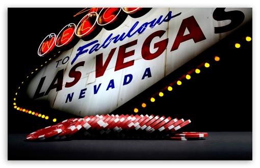 Welcome Las Vegas ❤ 4K UHD Wallpaper for Wide 16:10 5:3 Widescreen WHXGA WQXGA WUXGA WXGA WGA ; 4K UHD 16:9 Ultra High Definition 2160p 1440p 1080p 900p 720p ; Standard 4:3 3:2 Fullscreen UXGA XGA SVGA DVGA HVGA HQVGA ( Apple PowerBook G4 iPhone 4 3G 3GS iPod Touch ) ; iPad 1/2/Mini ; Mobile 4:3 5:3 3:2 16:9 - UXGA XGA SVGA WGA DVGA HVGA HQVGA ( Apple PowerBook G4 iPhone 4 3G 3GS iPod Touch ) 2160p 1440p 1080p 900p 720p ;