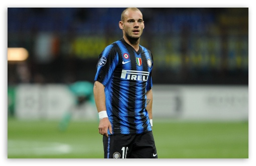 Wesley Sneijder HD wallpaper for Wide 16:10 5:3 Widescreen WHXGA WQXGA WUXGA WXGA WGA ; HD 16:9 High Definition WQHD QWXGA 1080p 900p 720p QHD nHD ; Standard 4:3 5:4 3:2 Fullscreen UXGA XGA SVGA QSXGA SXGA DVGA HVGA HQVGA devices ( Apple PowerBook G4 iPhone 4 3G 3GS iPod Touch ) ; Tablet 1:1 ; iPad 1/2/Mini ; Mobile 4:3 5:3 3:2 16:9 5:4 - UXGA XGA SVGA WGA DVGA HVGA HQVGA devices ( Apple PowerBook G4 iPhone 4 3G 3GS iPod Touch ) WQHD QWXGA 1080p 900p 720p QHD nHD QSXGA SXGA ;