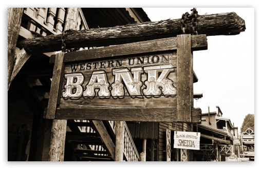 Western Bank HD wallpaper for Wide 16:10 5:3 Widescreen WHXGA WQXGA WUXGA WXGA WGA ; HD 16:9 High Definition WQHD QWXGA 1080p 900p 720p QHD nHD ; Standard 4:3 5:4 3:2 Fullscreen UXGA XGA SVGA QSXGA SXGA DVGA HVGA HQVGA devices ( Apple PowerBook G4 iPhone 4 3G 3GS iPod Touch ) ; iPad 1/2/Mini ; Mobile 4:3 5:3 3:2 16:9 5:4 - UXGA XGA SVGA WGA DVGA HVGA HQVGA devices ( Apple PowerBook G4 iPhone 4 3G 3GS iPod Touch ) WQHD QWXGA 1080p 900p 720p QHD nHD QSXGA SXGA ;