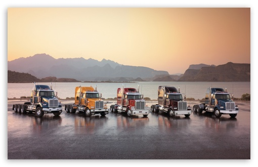 Western Star Trucks HD wallpaper for Wide 16:10 5:3 Widescreen WHXGA WQXGA WUXGA WXGA WGA ; HD 16:9 High Definition WQHD QWXGA 1080p 900p 720p QHD nHD ; Standard 4:3 5:4 3:2 Fullscreen UXGA XGA SVGA QSXGA SXGA DVGA HVGA HQVGA devices ( Apple PowerBook G4 iPhone 4 3G 3GS iPod Touch ) ; Tablet 1:1 ; iPad 1/2/Mini ; Mobile 4:3 5:3 3:2 16:9 5:4 - UXGA XGA SVGA WGA DVGA HVGA HQVGA devices ( Apple PowerBook G4 iPhone 4 3G 3GS iPod Touch ) WQHD QWXGA 1080p 900p 720p QHD nHD QSXGA SXGA ;