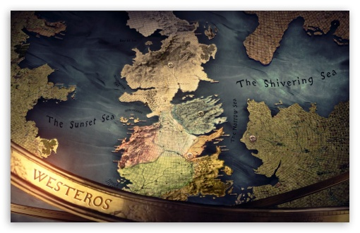 Westeros Map HD wallpaper for Wide 16:10 5:3 Widescreen WHXGA WQXGA WUXGA WXGA WGA ; HD 16:9 High Definition WQHD QWXGA 1080p 900p 720p QHD nHD ; Standard 3:2 Fullscreen DVGA HVGA HQVGA devices ( Apple PowerBook G4 iPhone 4 3G 3GS iPod Touch ) ; Mobile 5:3 3:2 16:9 - WGA DVGA HVGA HQVGA devices ( Apple PowerBook G4 iPhone 4 3G 3GS iPod Touch ) WQHD QWXGA 1080p 900p 720p QHD nHD ;