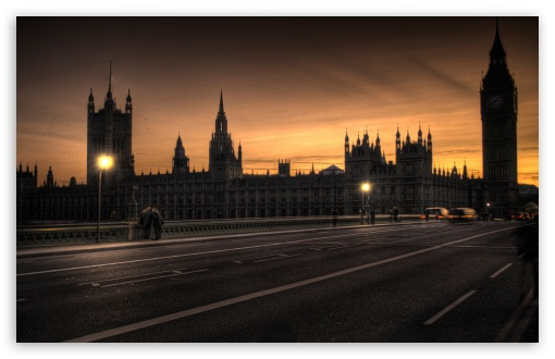 Westminster Palace At Dusk HD wallpaper for Wide 16:10 5:3 Widescreen WHXGA WQXGA WUXGA WXGA WGA ; HD 16:9 High Definition WQHD QWXGA 1080p 900p 720p QHD nHD ; Standard 4:3 5:4 3:2 Fullscreen UXGA XGA SVGA QSXGA SXGA DVGA HVGA HQVGA devices ( Apple PowerBook G4 iPhone 4 3G 3GS iPod Touch ) ; Tablet 1:1 ; iPad 1/2/Mini ; Mobile 4:3 5:3 3:2 16:9 5:4 - UXGA XGA SVGA WGA DVGA HVGA HQVGA devices ( Apple PowerBook G4 iPhone 4 3G 3GS iPod Touch ) WQHD QWXGA 1080p 900p 720p QHD nHD QSXGA SXGA ;