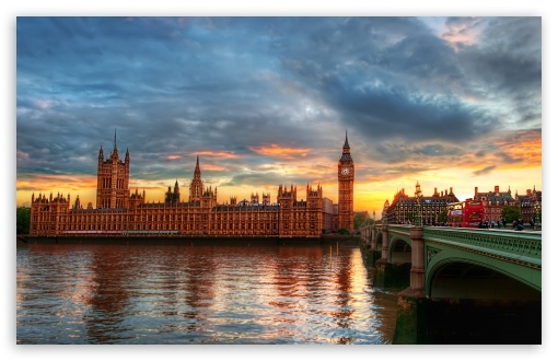 Westminster Palace At Twilight HD wallpaper for Standard 4:3 5:4 Fullscreen UXGA XGA SVGA QSXGA SXGA ; Wide 16:10 5:3 Widescreen WHXGA WQXGA WUXGA WXGA WGA ; HD 16:9 High Definition WQHD QWXGA 1080p 900p 720p QHD nHD ; Other 3:2 DVGA HVGA HQVGA devices ( Apple PowerBook G4 iPhone 4 3G 3GS iPod Touch ) ; Mobile VGA WVGA iPhone iPad PSP Phone - VGA QVGA Smartphone ( PocketPC GPS iPod Zune BlackBerry HTC Samsung LG Nokia Eten Asus ) WVGA WQVGA Smartphone ( HTC Samsung Sony Ericsson LG Vertu MIO ) HVGA Smartphone ( Apple iPhone iPod BlackBerry HTC Samsung Nokia ) Sony PSP Zune HD Zen ; Tablet 2 Android 3 DVGA HVGA HQVGA devices ( Apple PowerBook G4 iPhone 4 3G 3GS iPod Touch ) ; Dual 4:3 5:4 UXGA XGA SVGA QSXGA SXGA ;