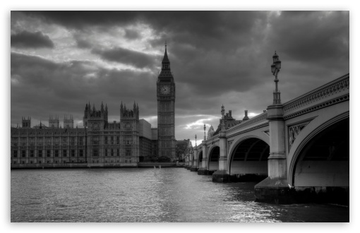 Westminster Palace Black And White HD wallpaper for Wide 16:10 5:3 Widescreen WHXGA WQXGA WUXGA WXGA WGA ; HD 16:9 High Definition WQHD QWXGA 1080p 900p 720p QHD nHD ; Standard 4:3 5:4 3:2 Fullscreen UXGA XGA SVGA QSXGA SXGA DVGA HVGA HQVGA devices ( Apple PowerBook G4 iPhone 4 3G 3GS iPod Touch ) ; iPad 1/2/Mini ; Mobile 4:3 5:3 3:2 16:9 5:4 - UXGA XGA SVGA WGA DVGA HVGA HQVGA devices ( Apple PowerBook G4 iPhone 4 3G 3GS iPod Touch ) WQHD QWXGA 1080p 900p 720p QHD nHD QSXGA SXGA ;