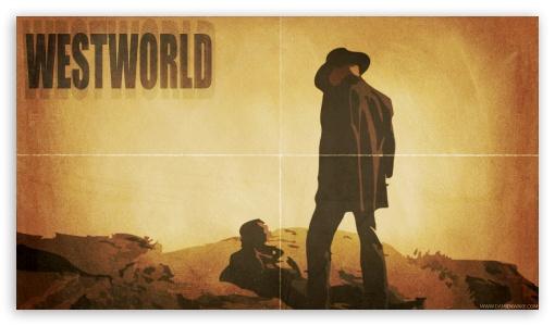 Westworld ❤ 4K UHD Wallpaper for 4K UHD 16:9 Ultra High Definition 2160p 1440p 1080p 900p 720p ; Mobile 16:9 - 2160p 1440p 1080p 900p 720p ;
