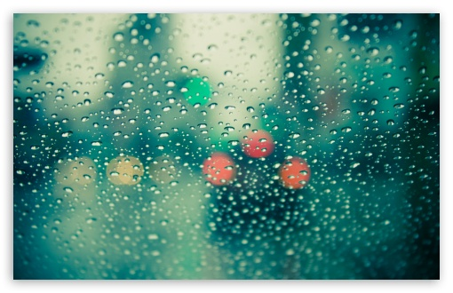 Wet Windscreen HD wallpaper for Standard 4:3 5:4 Fullscreen UXGA XGA SVGA QSXGA SXGA ; Wide 16:10 5:3 Widescreen WHXGA WQXGA WUXGA WXGA WGA ; HD 16:9 High Definition WQHD QWXGA 1080p 900p 720p QHD nHD ; Other 3:2 DVGA HVGA HQVGA devices ( Apple PowerBook G4 iPhone 4 3G 3GS iPod Touch ) ; Mobile VGA WVGA iPhone iPad PSP Phone - VGA QVGA Smartphone ( PocketPC GPS iPod Zune BlackBerry HTC Samsung LG Nokia Eten Asus ) WVGA WQVGA Smartphone ( HTC Samsung Sony Ericsson LG Vertu MIO ) HVGA Smartphone ( Apple iPhone iPod BlackBerry HTC Samsung Nokia ) Sony PSP Zune HD Zen ; Tablet 2 Android ; Dual 4:3 5:4 16:10 5:3 16:9 UXGA XGA SVGA QSXGA SXGA WHXGA WQXGA WUXGA WXGA WGA WQHD QWXGA 1080p 900p 720p QHD nHD ;