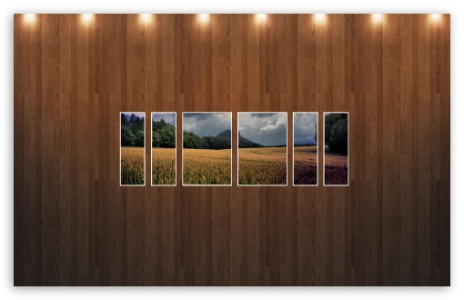 Wheat Field Picture   Wood Wall HD wallpaper for Wide 16:10 5:3 Widescreen WHXGA WQXGA WUXGA WXGA WGA ; HD 16:9 High Definition WQHD QWXGA 1080p 900p 720p QHD nHD ; Standard 4:3 5:4 3:2 Fullscreen UXGA XGA SVGA QSXGA SXGA DVGA HVGA HQVGA devices ( Apple PowerBook G4 iPhone 4 3G 3GS iPod Touch ) ; Tablet 1:1 ; iPad 1/2/Mini ; Mobile 4:3 5:3 3:2 16:9 5:4 - UXGA XGA SVGA WGA DVGA HVGA HQVGA devices ( Apple PowerBook G4 iPhone 4 3G 3GS iPod Touch ) WQHD QWXGA 1080p 900p 720p QHD nHD QSXGA SXGA ; Dual 16:10 5:3 16:9 4:3 5:4 WHXGA WQXGA WUXGA WXGA WGA WQHD QWXGA 1080p 900p 720p QHD nHD UXGA XGA SVGA QSXGA SXGA ;