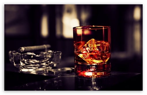 Whisky Ice Cigar HD wallpaper for Wide 16:10 5:3 Widescreen WHXGA WQXGA WUXGA WXGA WGA ; HD 16:9 High Definition WQHD QWXGA 1080p 900p 720p QHD nHD ; Standard 4:3 5:4 3:2 Fullscreen UXGA XGA SVGA QSXGA SXGA DVGA HVGA HQVGA devices ( Apple PowerBook G4 iPhone 4 3G 3GS iPod Touch ) ; Tablet 1:1 ; iPad 1/2/Mini ; Mobile 4:3 5:3 3:2 16:9 5:4 - UXGA XGA SVGA WGA DVGA HVGA HQVGA devices ( Apple PowerBook G4 iPhone 4 3G 3GS iPod Touch ) WQHD QWXGA 1080p 900p 720p QHD nHD QSXGA SXGA ; Dual 16:10 5:3 16:9 4:3 5:4 WHXGA WQXGA WUXGA WXGA WGA WQHD QWXGA 1080p 900p 720p QHD nHD UXGA XGA SVGA QSXGA SXGA ;