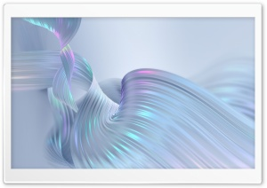 White Abstract Background Ultra HD Wallpaper for 4K UHD Widescreen desktop, tablet & smartphone