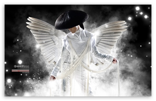 White Angel HD wallpaper for Wide 16:10 5:3 Widescreen WHXGA WQXGA WUXGA WXGA WGA ; HD 16:9 High Definition WQHD QWXGA 1080p 900p 720p QHD nHD ; Standard 4:3 5:4 3:2 Fullscreen UXGA XGA SVGA QSXGA SXGA DVGA HVGA HQVGA devices ( Apple PowerBook G4 iPhone 4 3G 3GS iPod Touch ) ; iPad 1/2/Mini ; Mobile 4:3 5:3 3:2 16:9 5:4 - UXGA XGA SVGA WGA DVGA HVGA HQVGA devices ( Apple PowerBook G4 iPhone 4 3G 3GS iPod Touch ) WQHD QWXGA 1080p 900p 720p QHD nHD QSXGA SXGA ;