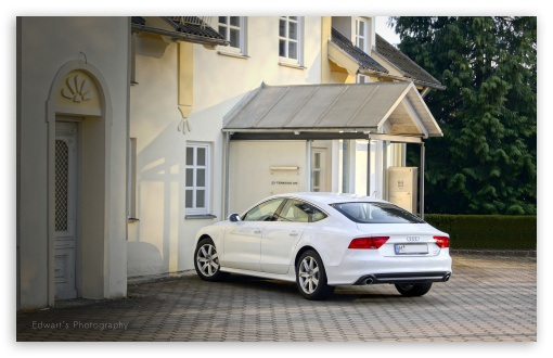 White Audi A7 ❤ 4K UHD Wallpaper for Wide 16:10 5:3 Widescreen WHXGA WQXGA WUXGA WXGA WGA ; 4K UHD 16:9 Ultra High Definition 2160p 1440p 1080p 900p 720p ; UHD 16:9 2160p 1440p 1080p 900p 720p ; Standard 4:3 3:2 Fullscreen UXGA XGA SVGA DVGA HVGA HQVGA ( Apple PowerBook G4 iPhone 4 3G 3GS iPod Touch ) ; Tablet 1:1 ; iPad 1/2/Mini ; Mobile 4:3 5:3 3:2 16:9 - UXGA XGA SVGA WGA DVGA HVGA HQVGA ( Apple PowerBook G4 iPhone 4 3G 3GS iPod Touch ) 2160p 1440p 1080p 900p 720p ;