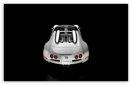White Bugatti Grand Sport ❤ 4K UHD Wallpaper for Wide 16:10 5:3 Widescreen WHXGA WQXGA WUXGA WXGA WGA ; 4K UHD 16:9 Ultra High Definition 2160p 1440p 1080p 900p 720p ; Standard 4:3 5:4 3:2 Fullscreen UXGA XGA SVGA QSXGA SXGA DVGA HVGA HQVGA ( Apple PowerBook G4 iPhone 4 3G 3GS iPod Touch ) ; Tablet 1:1 ; iPad 1/2/Mini ; Mobile 4:3 5:3 3:2 16:9 5:4 - UXGA XGA SVGA WGA DVGA HVGA HQVGA ( Apple PowerBook G4 iPhone 4 3G 3GS iPod Touch ) 2160p 1440p 1080p 900p 720p QSXGA SXGA ;