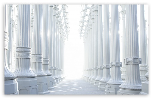 White Columns ❤ 4K UHD Wallpaper for Wide 16:10 5:3 Widescreen WHXGA WQXGA WUXGA WXGA WGA ; 4K UHD 16:9 Ultra High Definition 2160p 1440p 1080p 900p 720p ; UHD 16:9 2160p 1440p 1080p 900p 720p ; Standard 5:4 3:2 Fullscreen QSXGA SXGA DVGA HVGA HQVGA ( Apple PowerBook G4 iPhone 4 3G 3GS iPod Touch ) ; Smartphone 5:3 WGA ; Tablet 1:1 ; iPad 1/2/Mini ; Mobile 4:3 5:3 3:2 16:9 5:4 - UXGA XGA SVGA WGA DVGA HVGA HQVGA ( Apple PowerBook G4 iPhone 4 3G 3GS iPod Touch ) 2160p 1440p 1080p 900p 720p QSXGA SXGA ;