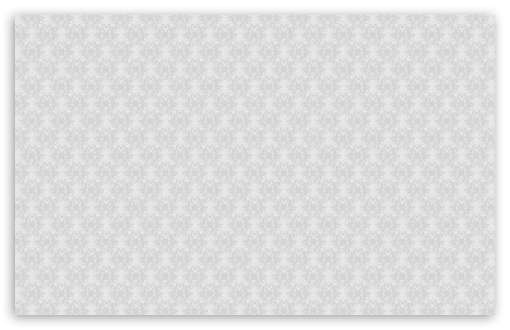 White Damask Background HD wallpaper for Wide 16:10 5:3 Widescreen WHXGA WQXGA WUXGA WXGA WGA ; HD 16:9 High Definition WQHD QWXGA 1080p 900p 720p QHD nHD ; Standard 4:3 5:4 3:2 Fullscreen UXGA XGA SVGA QSXGA SXGA DVGA HVGA HQVGA devices ( Apple PowerBook G4 iPhone 4 3G 3GS iPod Touch ) ; Tablet 1:1 ; iPad 1/2/Mini ; Mobile 4:3 5:3 3:2 16:9 5:4 - UXGA XGA SVGA WGA DVGA HVGA HQVGA devices ( Apple PowerBook G4 iPhone 4 3G 3GS iPod Touch ) WQHD QWXGA 1080p 900p 720p QHD nHD QSXGA SXGA ;