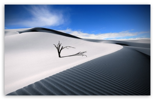 White Desert HD wallpaper for Wide 16:10 5:3 Widescreen WHXGA WQXGA WUXGA WXGA WGA ; HD 16:9 High Definition WQHD QWXGA 1080p 900p 720p QHD nHD ; Standard 4:3 5:4 3:2 Fullscreen UXGA XGA SVGA QSXGA SXGA DVGA HVGA HQVGA devices ( Apple PowerBook G4 iPhone 4 3G 3GS iPod Touch ) ; Tablet 1:1 ; iPad 1/2/Mini ; Mobile 4:3 5:3 3:2 16:9 5:4 - UXGA XGA SVGA WGA DVGA HVGA HQVGA devices ( Apple PowerBook G4 iPhone 4 3G 3GS iPod Touch ) WQHD QWXGA 1080p 900p 720p QHD nHD QSXGA SXGA ; Dual 16:10 5:3 16:9 4:3 5:4 WHXGA WQXGA WUXGA WXGA WGA WQHD QWXGA 1080p 900p 720p QHD nHD UXGA XGA SVGA QSXGA SXGA ;
