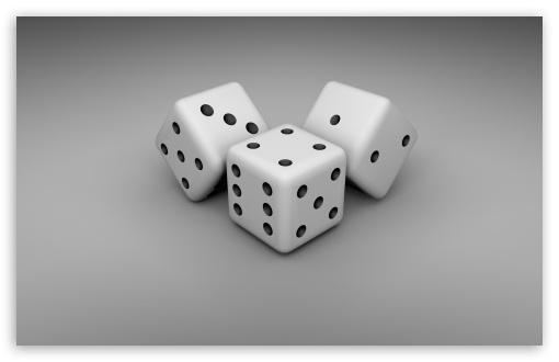 White Dice ❤ 4K UHD Wallpaper for Wide 16:10 5:3 Widescreen WHXGA WQXGA WUXGA WXGA WGA ; 4K UHD 16:9 Ultra High Definition 2160p 1440p 1080p 900p 720p ; Standard 4:3 5:4 3:2 Fullscreen UXGA XGA SVGA QSXGA SXGA DVGA HVGA HQVGA ( Apple PowerBook G4 iPhone 4 3G 3GS iPod Touch ) ; Tablet 1:1 ; iPad 1/2/Mini ; Mobile 4:3 5:3 3:2 16:9 5:4 - UXGA XGA SVGA WGA DVGA HVGA HQVGA ( Apple PowerBook G4 iPhone 4 3G 3GS iPod Touch ) 2160p 1440p 1080p 900p 720p QSXGA SXGA ;