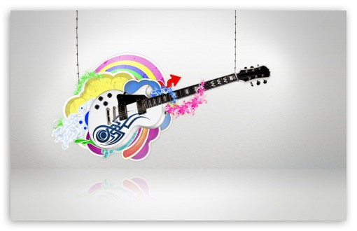 White Guitar HD wallpaper for Wide 16:10 5:3 Widescreen WHXGA WQXGA WUXGA WXGA WGA ; HD 16:9 High Definition WQHD QWXGA 1080p 900p 720p QHD nHD ; Standard 4:3 5:4 3:2 Fullscreen UXGA XGA SVGA QSXGA SXGA DVGA HVGA HQVGA devices ( Apple PowerBook G4 iPhone 4 3G 3GS iPod Touch ) ; iPad 1/2/Mini ; Mobile 4:3 5:3 3:2 16:9 5:4 - UXGA XGA SVGA WGA DVGA HVGA HQVGA devices ( Apple PowerBook G4 iPhone 4 3G 3GS iPod Touch ) WQHD QWXGA 1080p 900p 720p QHD nHD QSXGA SXGA ; Dual 4:3 5:4 UXGA XGA SVGA QSXGA SXGA ;