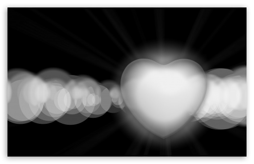 White Hearts UltraHD Wallpaper for Wide 16:10 5:3 Widescreen WHXGA WQXGA WUXGA WXGA WGA ; 8K UHD TV 16:9 Ultra High Definition 2160p 1440p 1080p 900p 720p ; UHD 16:9 2160p 1440p 1080p 900p 720p ; Standard 4:3 5:4 3:2 Fullscreen UXGA XGA SVGA QSXGA SXGA DVGA HVGA HQVGA ( Apple PowerBook G4 iPhone 4 3G 3GS iPod Touch ) ; Smartphone 5:3 WGA ; Tablet 1:1 ; iPad 1/2/Mini ; Mobile 4:3 5:3 3:2 16:9 5:4 - UXGA XGA SVGA WGA DVGA HVGA HQVGA ( Apple PowerBook G4 iPhone 4 3G 3GS iPod Touch ) 2160p 1440p 1080p 900p 720p QSXGA SXGA ; Dual 4:3 5:4 UXGA XGA SVGA QSXGA SXGA ;