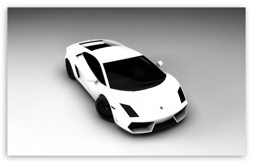 White Lamborghini ❤ 4K UHD Wallpaper for Wide 16:10 5:3 Widescreen WHXGA WQXGA WUXGA WXGA WGA ; 4K UHD 16:9 Ultra High Definition 2160p 1440p 1080p 900p 720p ; Standard 4:3 5:4 3:2 Fullscreen UXGA XGA SVGA QSXGA SXGA DVGA HVGA HQVGA ( Apple PowerBook G4 iPhone 4 3G 3GS iPod Touch ) ; Tablet 1:1 ; iPad 1/2/Mini ; Mobile 4:3 5:3 3:2 16:9 5:4 - UXGA XGA SVGA WGA DVGA HVGA HQVGA ( Apple PowerBook G4 iPhone 4 3G 3GS iPod Touch ) 2160p 1440p 1080p 900p 720p QSXGA SXGA ;