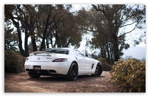 White Mercedes Benz AMG SLS HD wallpaper for Wide 16:10 5:3 Widescreen WHXGA WQXGA WUXGA WXGA WGA ; HD 16:9 High Definition WQHD QWXGA 1080p 900p 720p QHD nHD ; Standard 4:3 5:4 3:2 Fullscreen UXGA XGA SVGA QSXGA SXGA DVGA HVGA HQVGA devices ( Apple PowerBook G4 iPhone 4 3G 3GS iPod Touch ) ; Tablet 1:1 ; iPad 1/2/Mini ; Mobile 4:3 5:3 3:2 16:9 5:4 - UXGA XGA SVGA WGA DVGA HVGA HQVGA devices ( Apple PowerBook G4 iPhone 4 3G 3GS iPod Touch ) WQHD QWXGA 1080p 900p 720p QHD nHD QSXGA SXGA ;