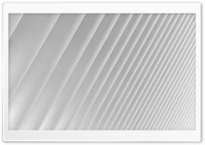 White Modern Style Architecture Ultra HD Wallpaper for 4K UHD Widescreen desktop, tablet & smartphone