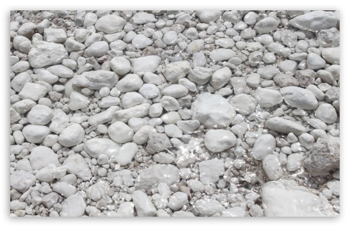 White Pebbles ❤ 4K UHD Wallpaper for Wide 16:10 5:3 Widescreen WHXGA WQXGA WUXGA WXGA WGA ; 4K UHD 16:9 Ultra High Definition 2160p 1440p 1080p 900p 720p ; Standard 4:3 5:4 3:2 Fullscreen UXGA XGA SVGA QSXGA SXGA DVGA HVGA HQVGA ( Apple PowerBook G4 iPhone 4 3G 3GS iPod Touch ) ; Tablet 1:1 ; iPad 1/2/Mini ; Mobile 4:3 5:3 3:2 16:9 5:4 - UXGA XGA SVGA WGA DVGA HVGA HQVGA ( Apple PowerBook G4 iPhone 4 3G 3GS iPod Touch ) 2160p 1440p 1080p 900p 720p QSXGA SXGA ; Dual 16:10 5:3 16:9 4:3 5:4 WHXGA WQXGA WUXGA WXGA WGA 2160p 1440p 1080p 900p 720p UXGA XGA SVGA QSXGA SXGA ;