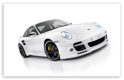 White Porsche HD wallpaper for Wide 16:10 5:3 Widescreen WHXGA WQXGA WUXGA WXGA WGA ; HD 16:9 High Definition WQHD QWXGA 1080p 900p 720p QHD nHD ; Standard 4:3 3:2 Fullscreen UXGA XGA SVGA DVGA HVGA HQVGA devices ( Apple PowerBook G4 iPhone 4 3G 3GS iPod Touch ) ; iPad 1/2/Mini ; Mobile 4:3 5:3 3:2 16:9 - UXGA XGA SVGA WGA DVGA HVGA HQVGA devices ( Apple PowerBook G4 iPhone 4 3G 3GS iPod Touch ) WQHD QWXGA 1080p 900p 720p QHD nHD ;
