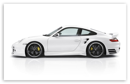 White Porsche Car ❤ 4K UHD Wallpaper for Wide 16:10 5:3 Widescreen WHXGA WQXGA WUXGA WXGA WGA ; 4K UHD 16:9 Ultra High Definition 2160p 1440p 1080p 900p 720p ; Standard 3:2 Fullscreen DVGA HVGA HQVGA ( Apple PowerBook G4 iPhone 4 3G 3GS iPod Touch ) ; Mobile 5:3 3:2 16:9 - WGA DVGA HVGA HQVGA ( Apple PowerBook G4 iPhone 4 3G 3GS iPod Touch ) 2160p 1440p 1080p 900p 720p ;