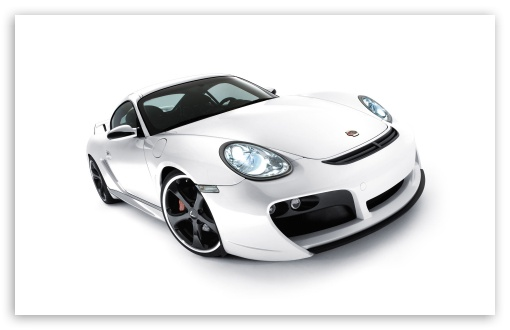 White Porsche Car 1 ❤ 4K UHD Wallpaper for Wide 16:10 5:3 Widescreen WHXGA WQXGA WUXGA WXGA WGA ; 4K UHD 16:9 Ultra High Definition 2160p 1440p 1080p 900p 720p ; Standard 4:3 5:4 3:2 Fullscreen UXGA XGA SVGA QSXGA SXGA DVGA HVGA HQVGA ( Apple PowerBook G4 iPhone 4 3G 3GS iPod Touch ) ; iPad 1/2/Mini ; Mobile 4:3 5:3 3:2 16:9 5:4 - UXGA XGA SVGA WGA DVGA HVGA HQVGA ( Apple PowerBook G4 iPhone 4 3G 3GS iPod Touch ) 2160p 1440p 1080p 900p 720p QSXGA SXGA ;